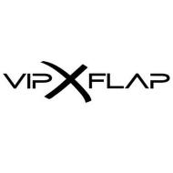 Vip Flap
