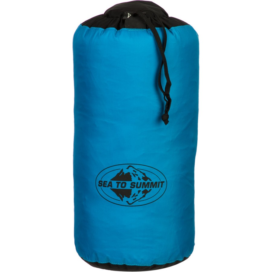 Sea To Summit Stuffsack XXS 2,5L Blue