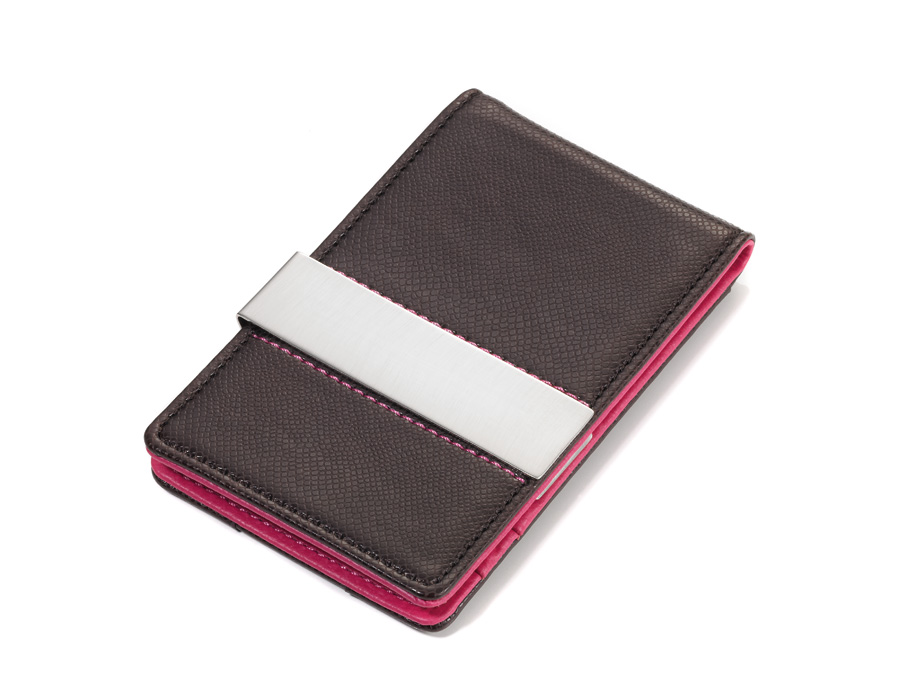 Troika COLORI Sweet Spirit Wallet